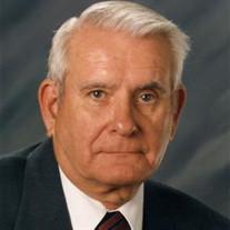 Evan Scott Thomas