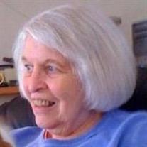 Jeanette L. Boegl