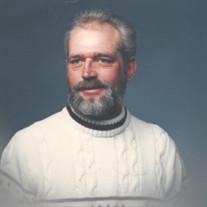 Glenn Dille