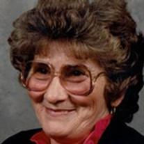 Carmel Helm Boles
