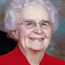 Peggy Shrum Key