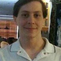 John William Lee, II