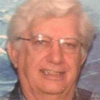 Larry Glen Pontious