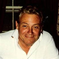 Mr. Charles  Frederick Maire