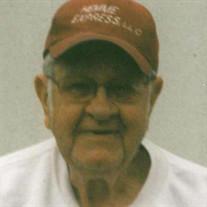 Joe C. Moore