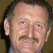 Ignacy L. Majewski