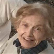 Juanita L. Spero