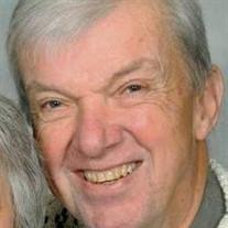 Philip  H.  Bode