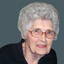 Mello Marie Castille