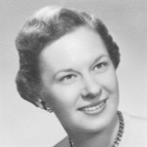 Olga Helen Dietrich