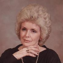Ruth Tubb