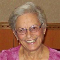 Maria L. Gray