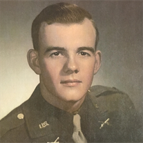 Mr.  Samuel  Brown  Lippitt, Jr.