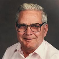 Frank J. Layne