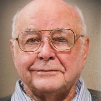 Melvin Louis Kischer