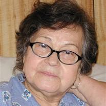 Maria A. Colon