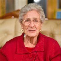 Maria C. Garigali