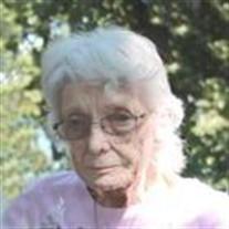 Margie Atkinson