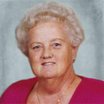 Joan  M. Mayben