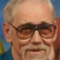 Robert William  Butzlaff