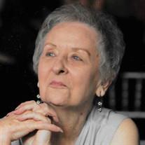 Joan Rose Brajczewski