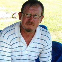 Ernest  Verlan Runyon