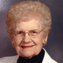 Ruth L. Arch