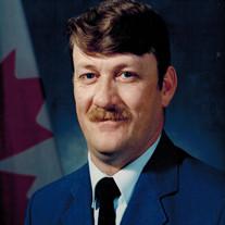 Mr. Bill Coleski