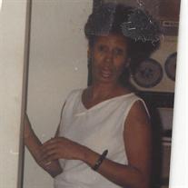 Ms. Julia M. Teasley