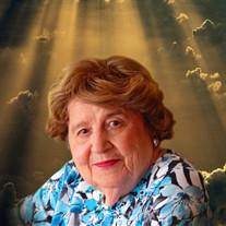 Susan Mai McCormick