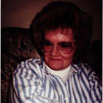Darlene L. Horst