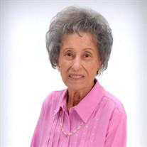 Petra H. Casarez