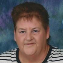 Paulette Simmons