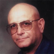 Donald  Lloyd Arrowsmith