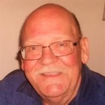 Donald J. Morey