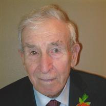 Robert E. Egan