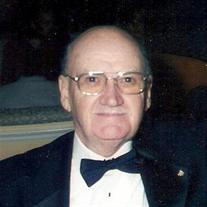 Raymond G. Verville