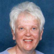 Darlene J. Mathieson
