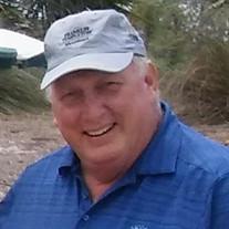 Craig Joseph Charland