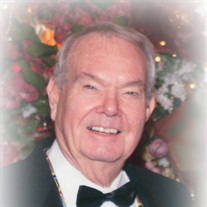 Mr. THOMAS HARROLD HOYLER