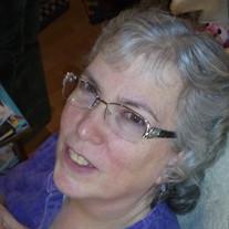 Barbara Lyn Schultz