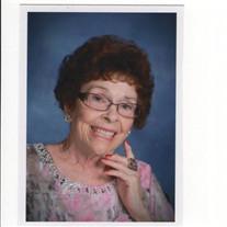 Rita Hesseling Clapp