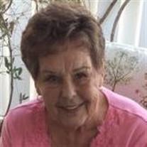 Joan M.  Koffel