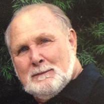 Robert P. Gray