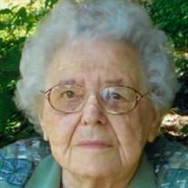 Velda Householter