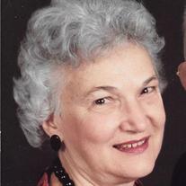 Mary M. Drenchko