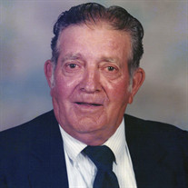 Charles A. Calcagno