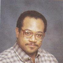 Edward C. Pembroke II