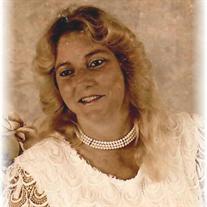 Mrs. Nova Teresa Galway