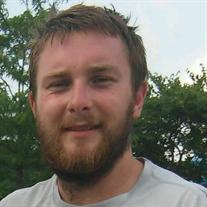 Cory A. Zimmer